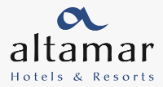 Altamar Hotels