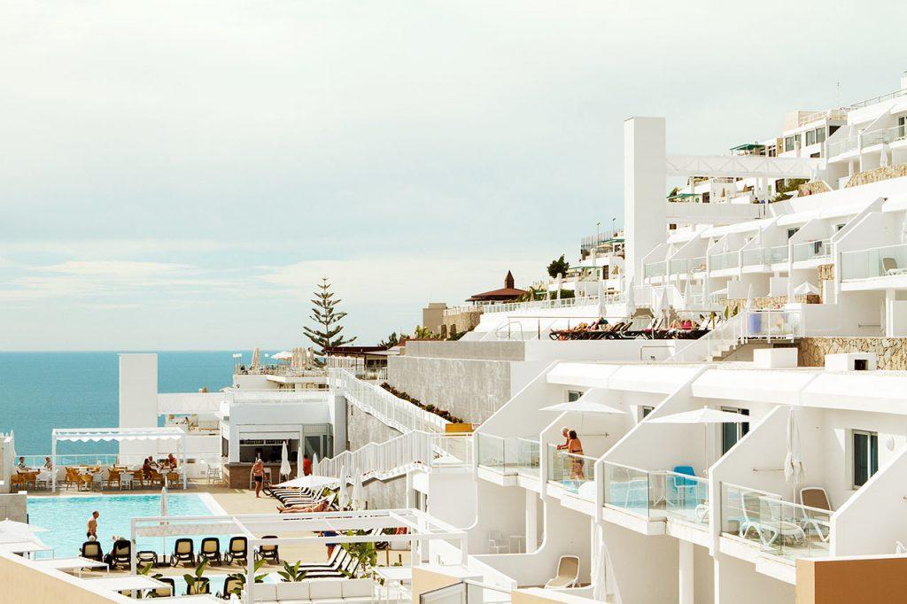 Ocean Hill Puerto rico